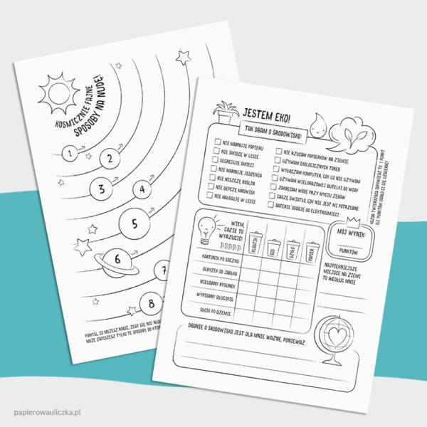 karty_pracy_dla_dzieci wpu_część III